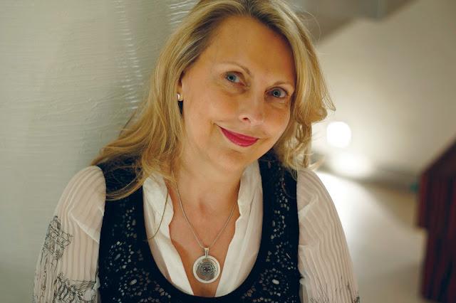 Malvina Fraser