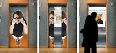 Publicidad elevadores 8