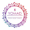 YOMAD FB Group