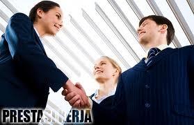 Pengertian Prestasi Kerja Karyawan