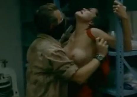 Bakire Tecavüz Yeşilçam Pornosu  Türk Porno Türk Pornosu