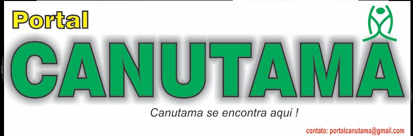 PORTAL CANUTAMA