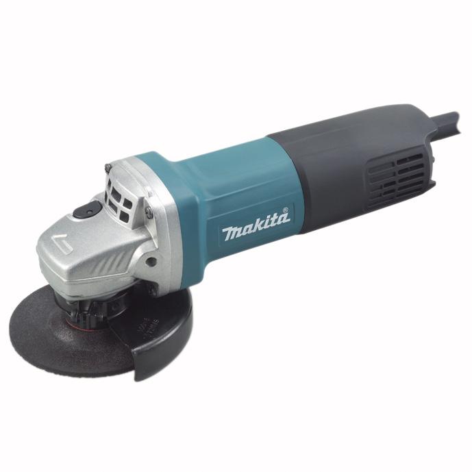 mesin perkakas tangan mesin gerinda tangan hand grinder