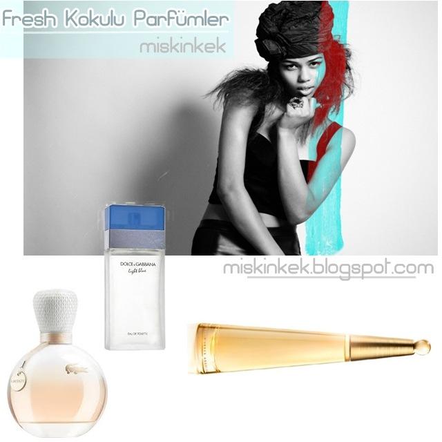 fresh-kokulu-imza-parfumler-onerileri