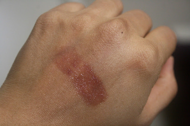 Fresh Sugar Fig Lip Treatment