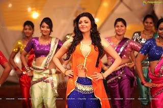 kajal agarwal dancing Pictures33.jpg