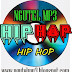 HIP HOP JAWA - CAMPURSARI.Mp3