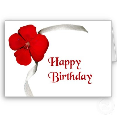 wish you many many happy returns of the day happy birthday