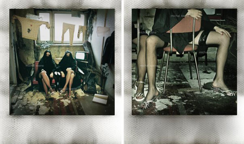 Проститутки твоем городе 14 фотография