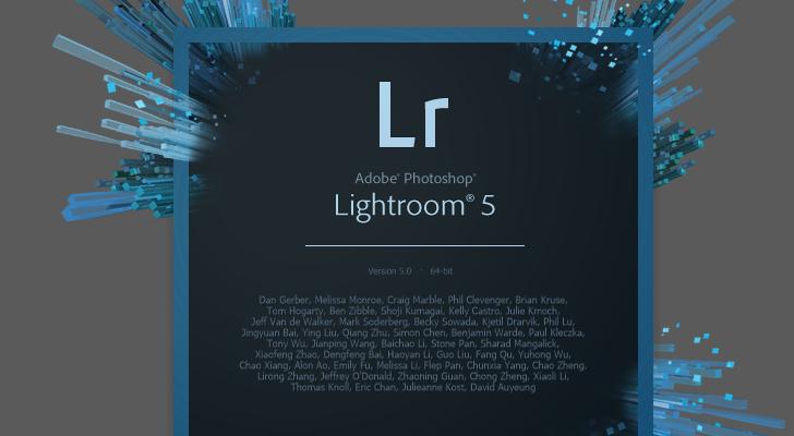 serial number for adobe lightroom 5.2
