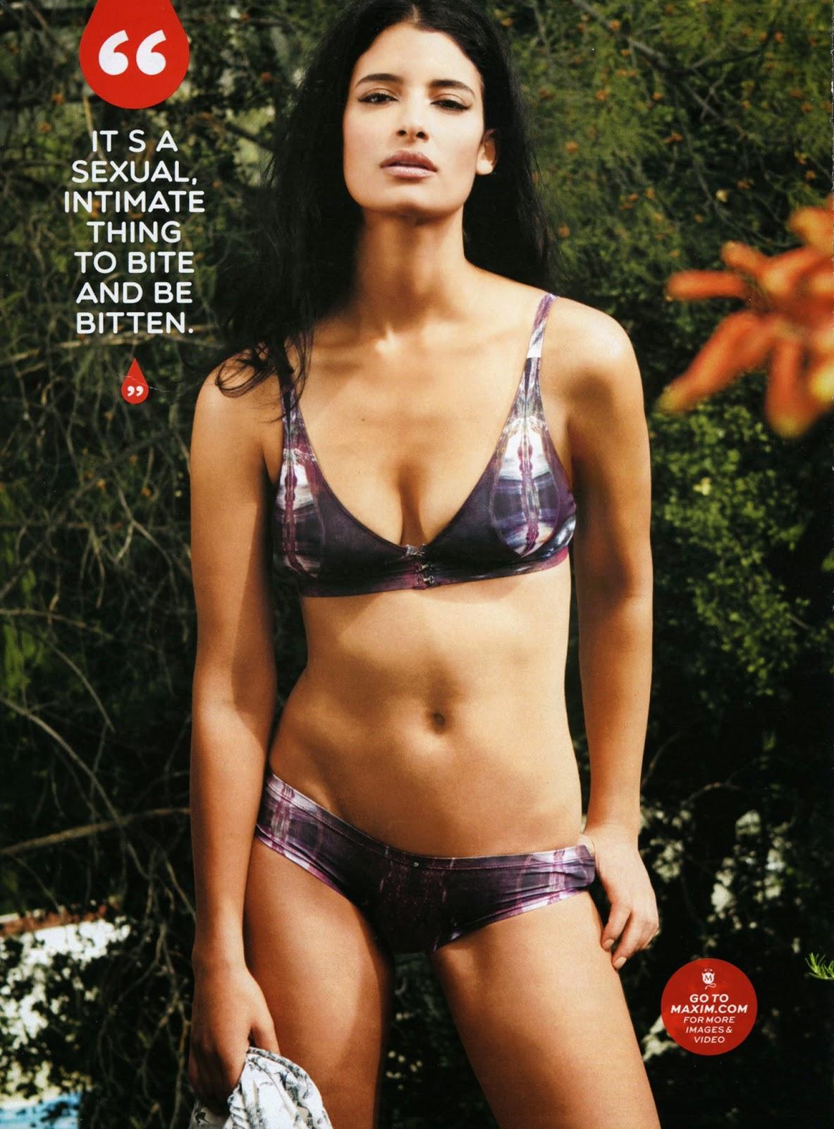 Ashley kranz bikini, pakistani hot sexy girls vagina