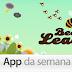 App da Semana: Bee Leader está grátis por tempo limitado