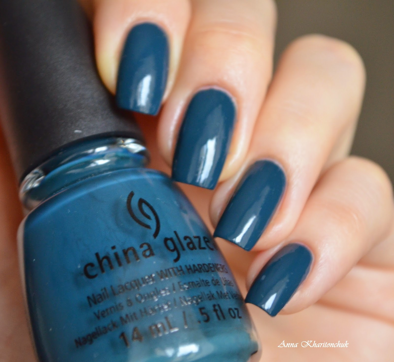 China Glaze Well Trained, Sally Hansen Hard as Nails Xtreme Wear Glitter Effect # 970 Family Jewels стемпинг BP-28 и краска для стемпинга Enas
