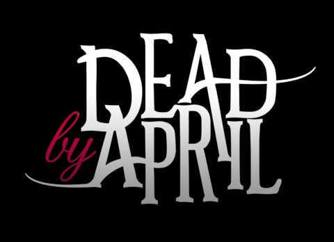 Dead by April Logo