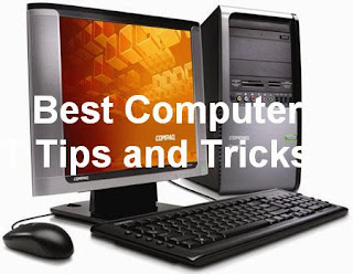 WINDOWS XP COMPUTER FUNNY TRICKS