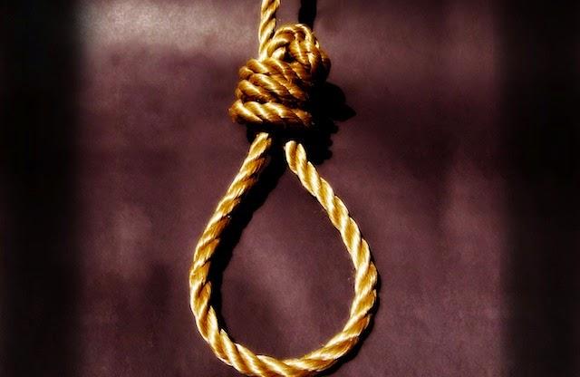 さっき自殺で有名な神社行ってきたけど質問ある?