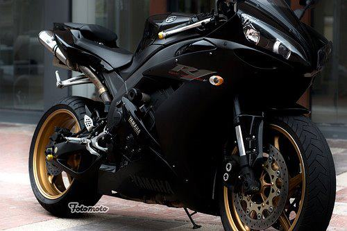 Very Nice Bike Wallpaper Amp Pictures