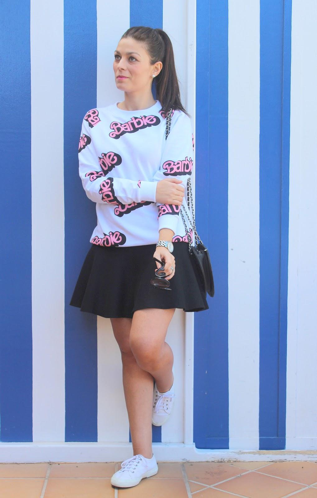 Barbie_Girl_The_Pink_Graff_07
