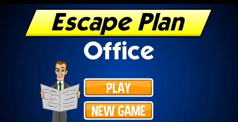 Selfdefiant Escape Plan: …