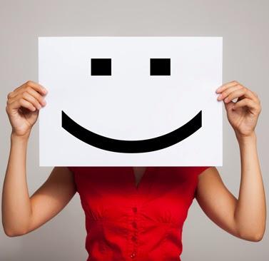 Fénix Directo opiniones reales de clientes julio 2014