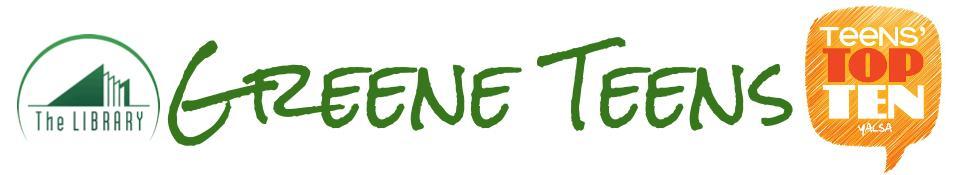 GreeneTeens