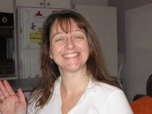 Marie-France Rémillard