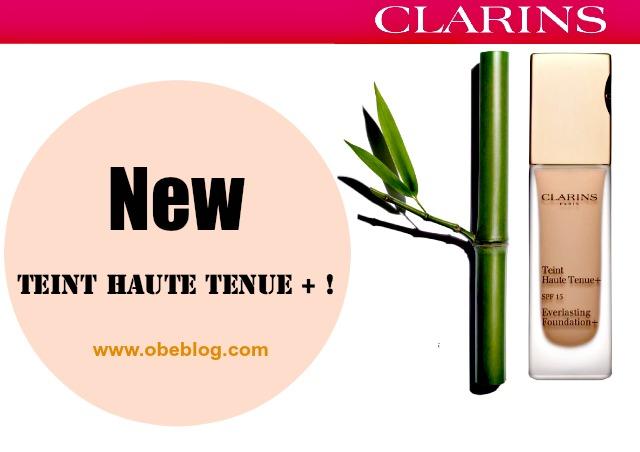 Probando_la_nueva_Teint_Haute_Tenue_CLARINS_01