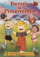 Dennis o Pimentinha - Volume 2 DenisPimentinha2