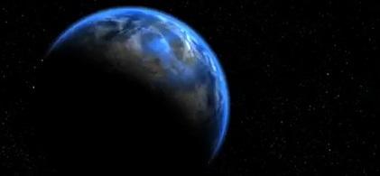 Top 10 Mistérios do Espaço