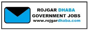 Rojgar Samachar - MP Govt Job -  Freejobalert -  Govt Jobs