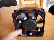 http://www.aluth.com/2014/06/Free-Energy-Magnet-Motor-fan.html