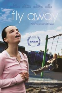 Fly Away (2011)Hollywood Movie Watch Online