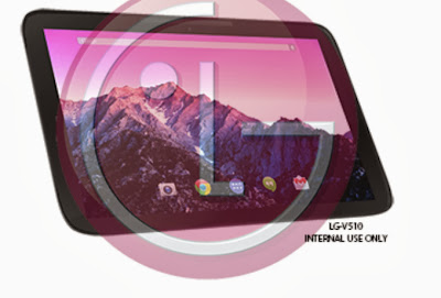 New Nexus 10, Nexus 10 2, Nexus 10 2013, Nexus 10 II, Nexus 10 Nachfolger