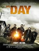 The Day (El Día Final: Los Sobrevivientes) (2011) [Latino]