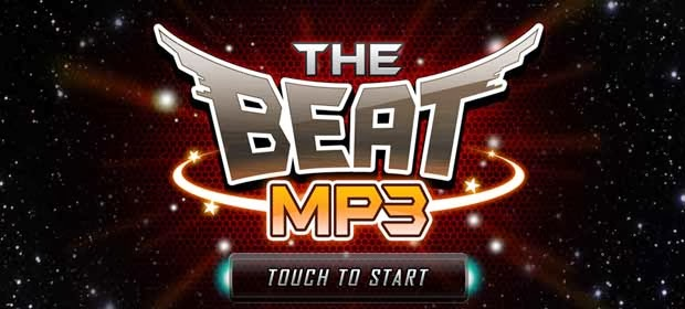 BEAT MP3 l Version: 1.1.6