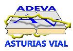 ADEVA