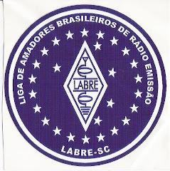 LABRE-SC