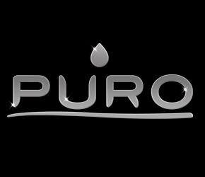 http://www.puro.com.pl/