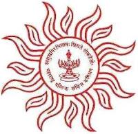 Maharashtra, Public Service Commission, MPSC, Maharashtra, PSC, Clerk, Lower Division Clerk, LDC, freejobalert, Latest Jobs, mpsc logo