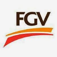 Felda Global Ventures Holdings Berhad