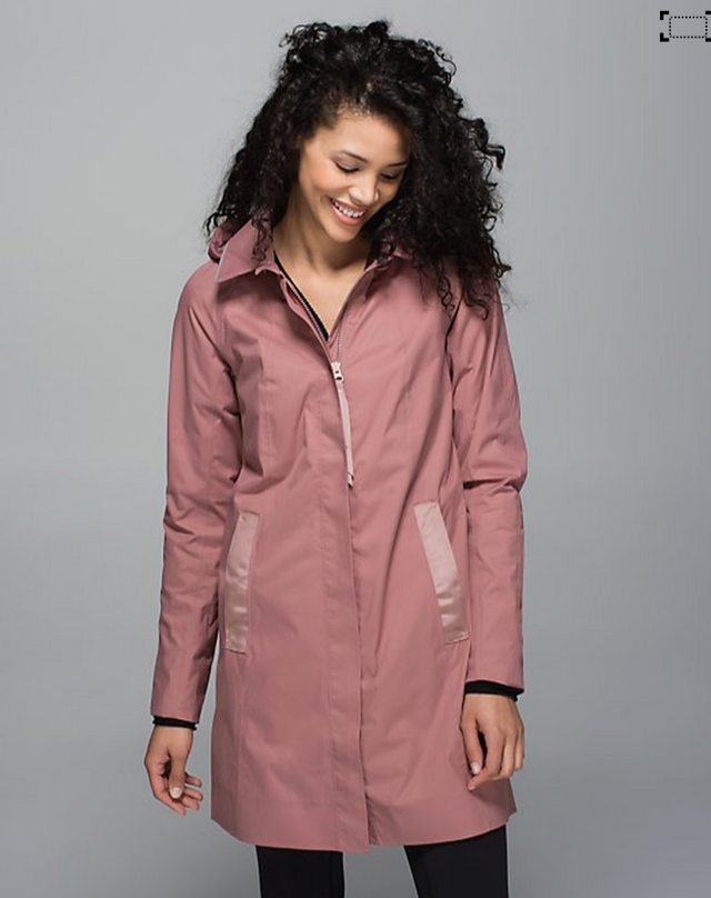 http://www.anrdoezrs.net/links/7680158/type/dlg/http://shop.lululemon.com/products/clothes-accessories/women-outerwear/Rain-On-Jacket?cc=0014&skuId=3586303&catId=women-outerwear
