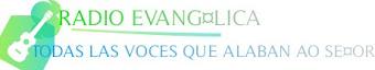 Radio Evangélica