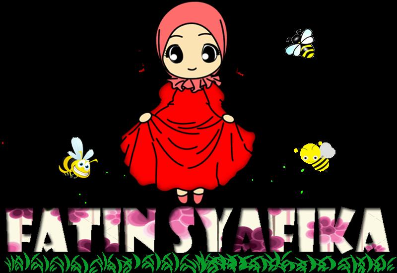 Fatin Syafika