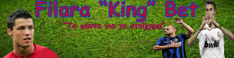 Filara''king'' Bet