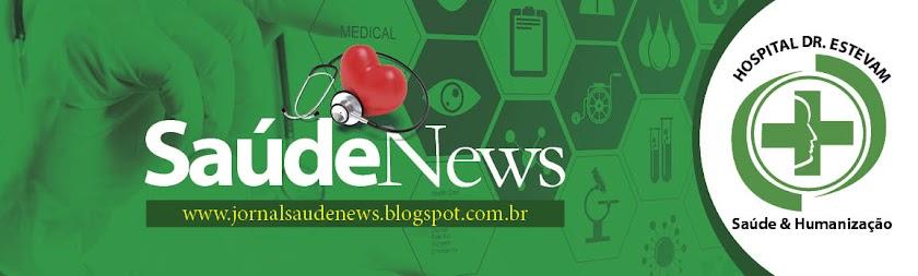 Jornal Saúde News