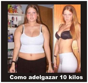 Mejora tu figura sin dietas