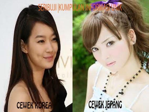 cewek jepang, cewek korea, cewek cantik, cewek tercantik, cewek jepang cantik, cewek korea cantik, korea tercantik