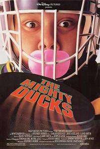 Descargar The Mighty Ducks