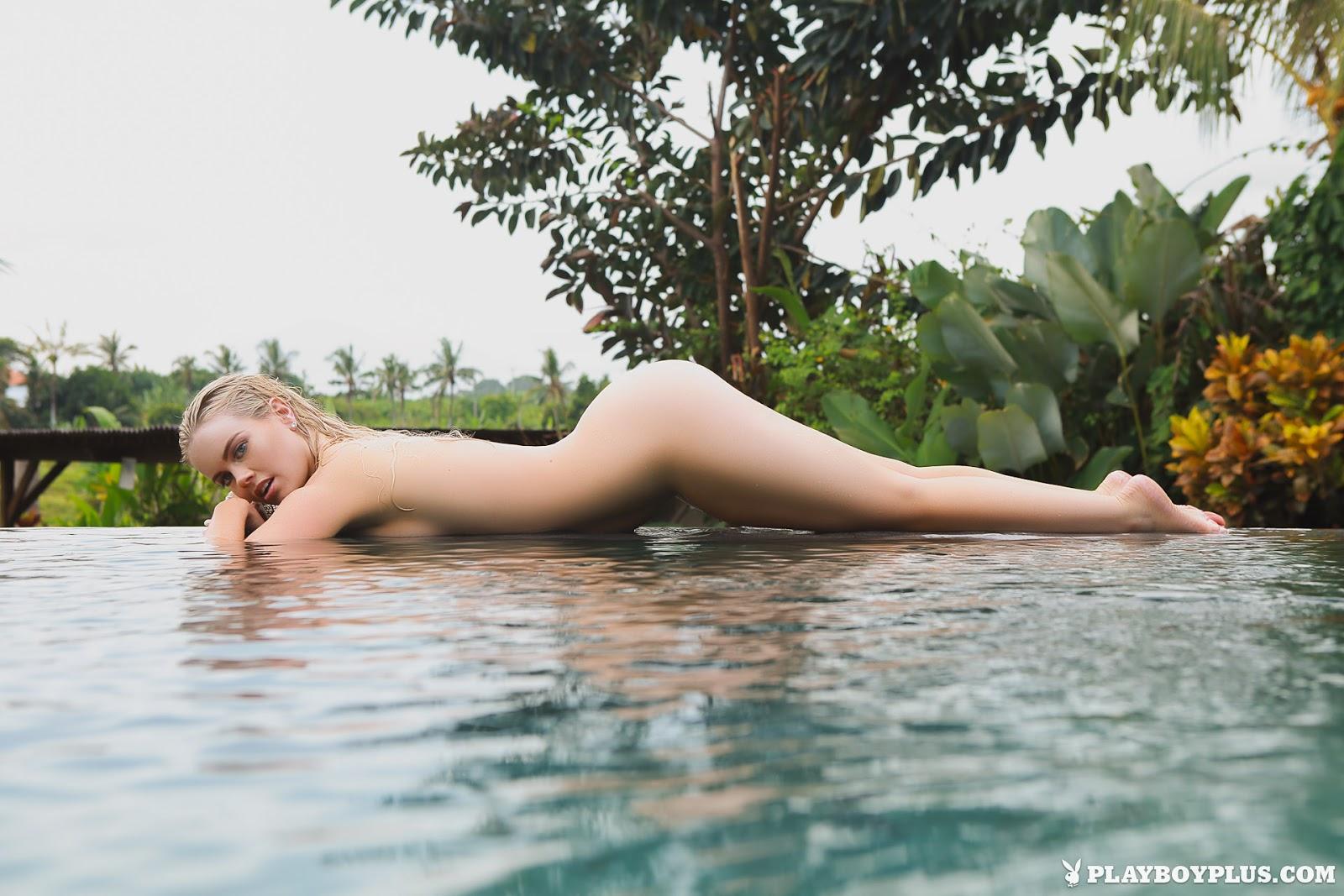 Alana Wolfe – How To Fuck Her Like A Pornstar