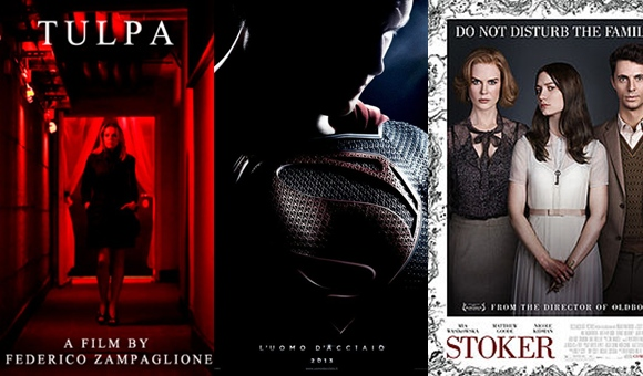 film-al-cinema-20-giugno-2013